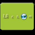 Weton - Horoskop Jawa icon