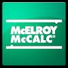 McCalc®