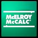 McElroy Manufacturing, Inc. - Logo