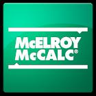 McCalc icon