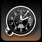 Altitude Free icon