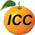 ICC-Calc icon