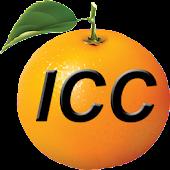 ICC-Calc