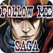 Follow Me Saga RPG
