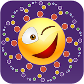 Emotix - track your emotions