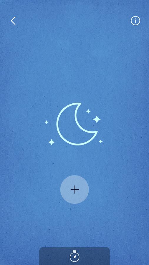 MUJI to Relax- screenshot