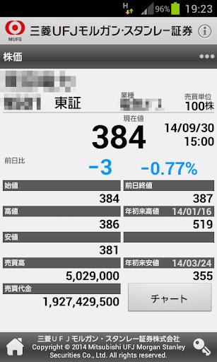 無料财经Appのsc.mufg|記事Game