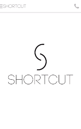 Bar Shortcut