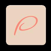 Prixta