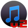 Easy MP3 Download v2 icon