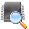 MemSpector icon