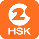 Learn Chinese-Hello HSK Level2 icon
