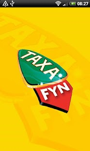 TaxaFyn- screenshot thumbnail