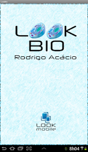 LookBio - Biologia- screenshot thumbnail