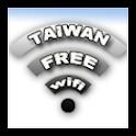 FreeWifi.tw icon