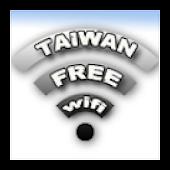 FreeWifi.tw