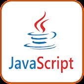 JavaScript Tutorial