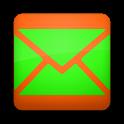 Future SMS icon