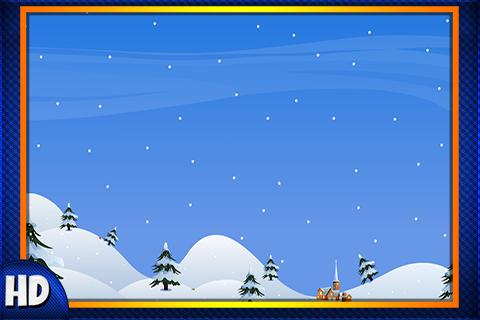 Natal Kid Escape 4.3.0 screenshots 2