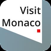 Visit Monaco