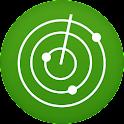 Geo Monitor icon
