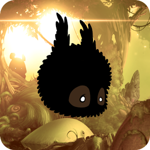BADLAND (Full) v1.7078 APK