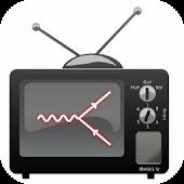 Physicist Tv