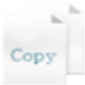 Super Copy Pro icon