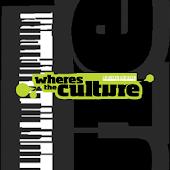 WheresTheCulture.FM