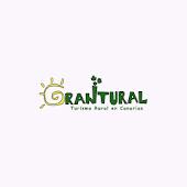 GranTural