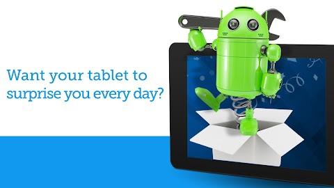 Drippler - Android Apps & Tips Screenshot 6