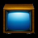 TV Програма icon