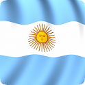 Argentina HD Photos logo