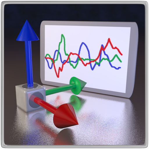 Accelerometer Meter Android APK Download Free By Fiv Asim