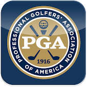 Connecticut PGA Junior Golf