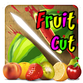 Fruit Cut