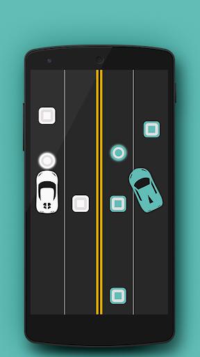 棘手的浓度大道|玩冒險App免費|玩APPs