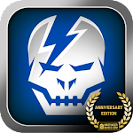 SHADOWGUN v1.6.2