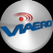 Viaero 4G Toggle