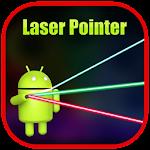 Laser Pointer Light 1.0.2 Apk