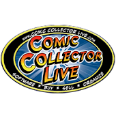 Comic Collector Live Free
