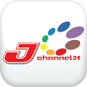 J Channel icon