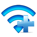 Wifi Joiner icon