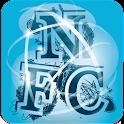 NFC QR Reader icon