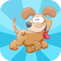 Puzzles For Toddlers Kids Game