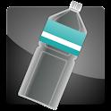BottleShaker logo
