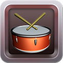 Joy Drums icon