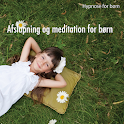 Afslapningsmeditation for børn icon
