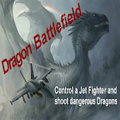 Dragon Battlefield