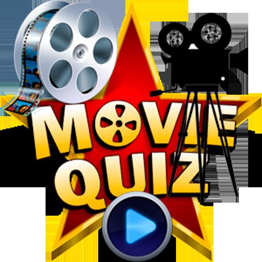 解謎App|Movies-Celebrity Infotainment LOGO-3C達人阿輝的APP
